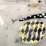 Adam Bartlett After Eight Close Up Image 2 Wychwood Art.jpg-9b2a7d83