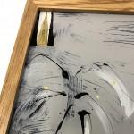 Adam Bartlett After Eight Insitu 2 Wychwood Art-c67b634b
