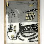 Adam Bartlett After Eight White Background Wychwood Art.jpg.psd-fc545b83