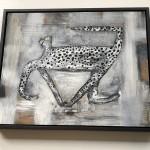 Adam Bartlett Ancient Stars Insitu Wychwood Art-a8ed4b9e