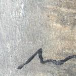 Adam Bartlett Ancient Stars Signature Wychwood Art.jpg-665c42cf