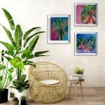 Alanna Eakin Palm Trio 3-e3ec844b