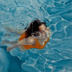 Amy Devlin Delphinus Wychwood Art 1-5c9de562