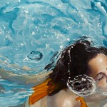 Amy Devlin Delphinus Wychwood Art 2-f2de400e