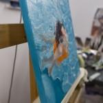 Amy Devlin Delphinus Wychwood Art 5-e1ad1ddf
