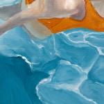Amy Devlin Delphinus Wychwood Art 6-2621363a