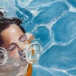 Amy Devlin Delphinus Wychwood Art 7-6b14fe86