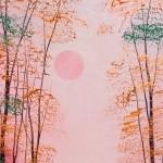 Autumn shimmer close-f557cc60