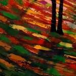 Autumn shimmer close4-cd07beb6