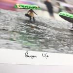 Bergen Life Roy's People 3-c2245bbc