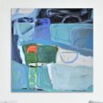 Diane Whalley Go For It I Wychwood Art-3f503dbe