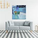 Diane Whalley Go For It IV Wychwood Art-ff03b4ff