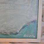 Diane Whalley Go For It V Wychwood Art-095e32d8