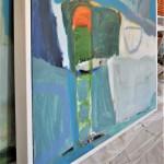 Diane Whalley Go For It VII Wychwood Art-3bb97755