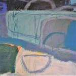 Diane Whalley Go For It VIII Wychwood Art-dcf48f4f