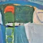 Diane Whalley Go For It VIIII Wychwood Art-6638c144