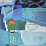 Diane Whalley Go For It Wychwood Art-39d846b2