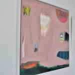 Diane Whalley I Had A Dream II Wychwood Art-bddcc6f5