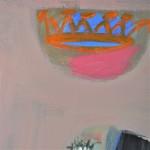 Diane Whalley I Had A Dream VIIIIII Wychwood Art-ccd90ff6