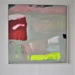 Diane Whalley Moment to Dream I Wychwood Art-a021fa85