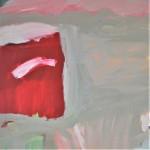 Diane Whalley Moment to Dream III Wychwood Art-74bb7f86