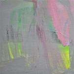 Diane Whalley Moment to Dream V Wychwood Art-8b8490bb