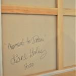 Diane Whalley Moment to Dream VI Wychwood Art-2a8bfbda