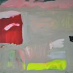 Diane Whalley Moment to Dream Wychwood Art-53bbd9f8
