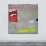 Diane Whalley Moment to Dream X Wychwood Art -9976b3b8