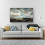 Dreaming of the Mountains – White Background – Helen Howells-55839dcb