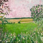 Eleanor-Woolley-_-Towards-Stow-_-Landscape-_-Expressionistic-ff241ec2