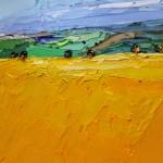 Georgie Dowling Cotswold Barley Wychwood Art 01-890eff61