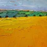 Georgie Dowling Cotswold Barley Wychwood Art 02-782db5f9