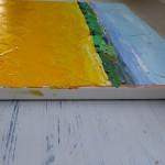 Georgie Dowling Cotswold Barley Wychwood Art 04-d9f224ba