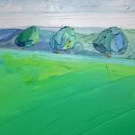 Georgie Dowling morning light Wychwood art 03-ff2d892e