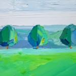 Georgie Dowling morning light Wychwood art 04-8a363da9