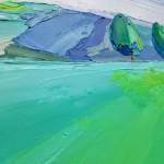 Georgie Dowling morning light Wychwood art 05-ad15b390