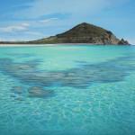 Iki Beach Sardinia-0f2de21a