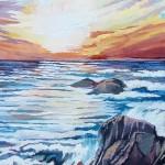Kaleidoscope Coast (2)-4975861a