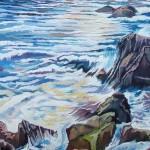Kaleidoscope Coast (3)-a373eb93
