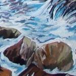 Kaleidoscope Coast (4)-2e321fbd