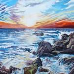 Kaleidoscope Coast USE-cbf6a1f0