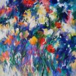 Mary Chaplin April breeze Wychwood Art-827975aa