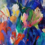 Mary Chaplin April breeze (detail1) Wychwood Art-7fe8c4bd