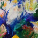 Mary Chaplin April breeze (detail3) Wychwood Art-01be2f34