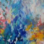 Mary Chaplin Dreaming of spring (detail6) Wychwood Art-58b50c11