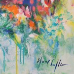 Mary Chaplin Dreaming of spring (signature) Wychwood Art-49f1b5c5