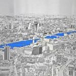 Michael Wallner_Above and Beyond_Wychwood Art-24cdb507