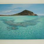 Painting on wall-92e6fdb0