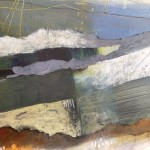 Rachel Cronin In Another Life Wychwood Art Close up-99d07ede